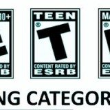New Mobile App Rating System