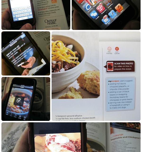 Cookbook Reviews: MyRecipe America's Favorite Food – Great Gift!