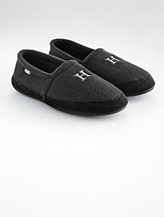 Personalized Men's Slippers