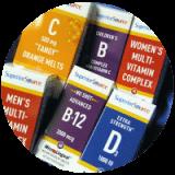 Superior Source Vitamins Review