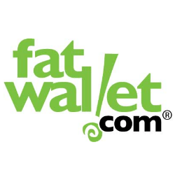 FatWallet – Earn Cashback While Shopping Online
