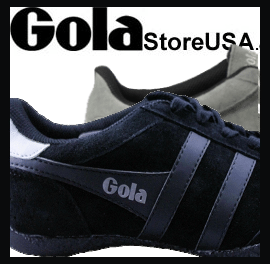 Gola USA Store – Stylish and Comfortable Shoes for Men