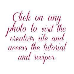 #homemade #recipe #recipes #giftsfromthekitchen