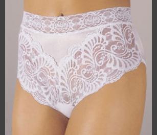 Wearever Undergarments – A Greener Alternative
