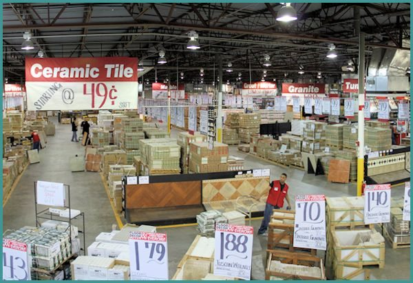 floor and decor outlet low price flooring options online