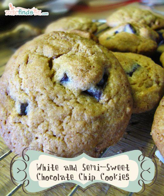 halfbatchchocolatechipcookies