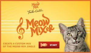 meow-mix-jingler