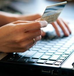 10 Online Shopping Safety Tips for the Holidays and Everyday