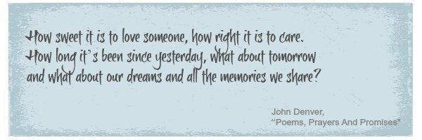 John-Denver-Poems-Prayers-And-Promises