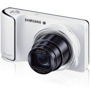 Tech Review: Samsung Galaxy Camera – Perfect for Parents and Bloggers