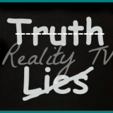 Reality TV - Truth and Lies, a look at the American Culture