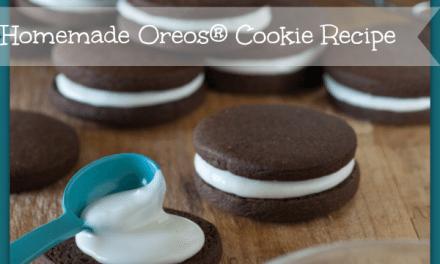 Tuxedo Cake Recipe Paula Deen