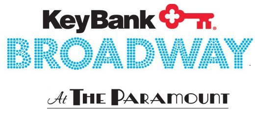 KeyBank Broadway at The Paramount