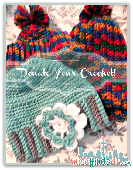 Crochet Patterns To Donate : Links-to-place-to-donate-your-crochet.png