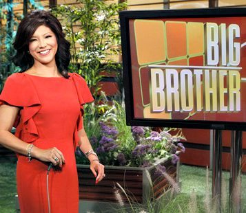 Watch BIG BROTHER 15 Premiere and Show Schedule Announced