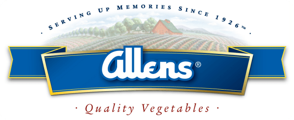 Allens Quality Vegetables