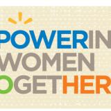EmpoweringWomen_logo