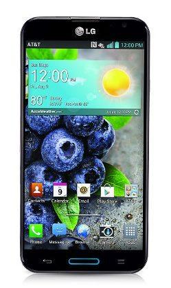 LG Optimus G Pro Giveaway
