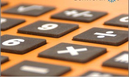 Money: Life Insurance Calculator – Are You Covered? #Genworth