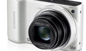 Twitter Party – RSVP #SocialCamera 6/11/13 1pm ET Prizes #shop #cbias