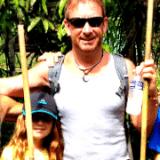 Borneo Family Vacation Thumbnail