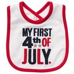 Kids Summer Clothes 2013 – 4th of July Edition