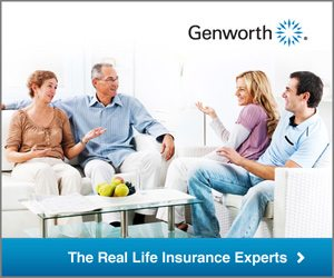 Real Life Insurance Experts