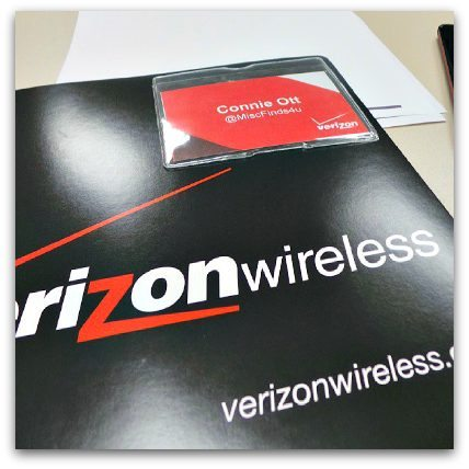 Verizon Wireless Insiders