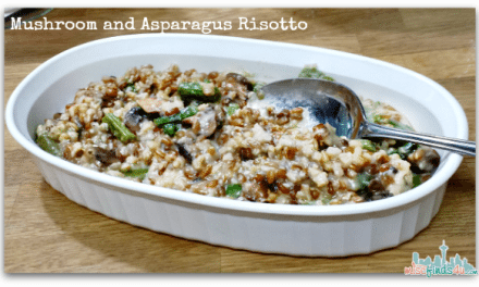 Kashi Steam Meals for Two – Vegetarian Options