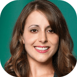 LeeAnn Weintraub MPH RD Registered Dietitian Nutrition Consultant - On-The-Go Moms Summer Survival Guide