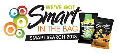 Smart Search 2013