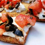 Veggie-Caviar- thumb