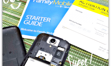 Walmart Family Mobile Plan – Lowest Price Rate?