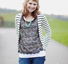 Seattle Mom Blogger Lyndsey Wells Joins MiscFinds4u