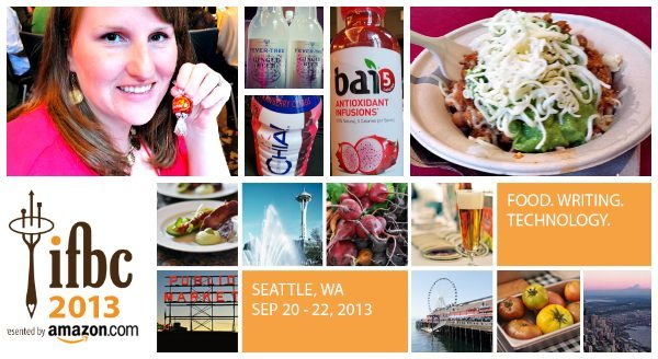 IFBC 2014 – Who Should Attend?
