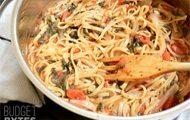 Italian Wonderpot Recipe by Budget Bytes
