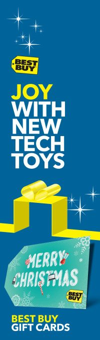 Buy Tech Toys Online at Best Buy