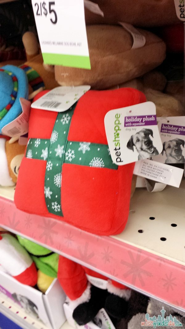 Gifts For Pets Walgreens Pet Toys Happyalltheway Shop