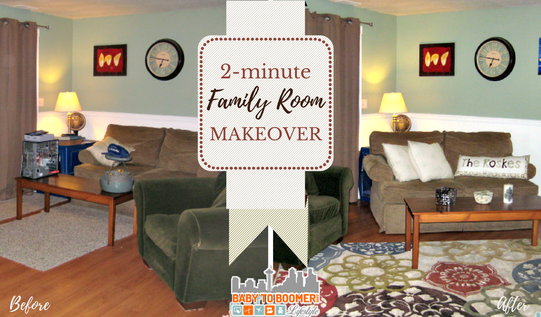 Family Room Ideas – Add Color and Texture With a Great Rug