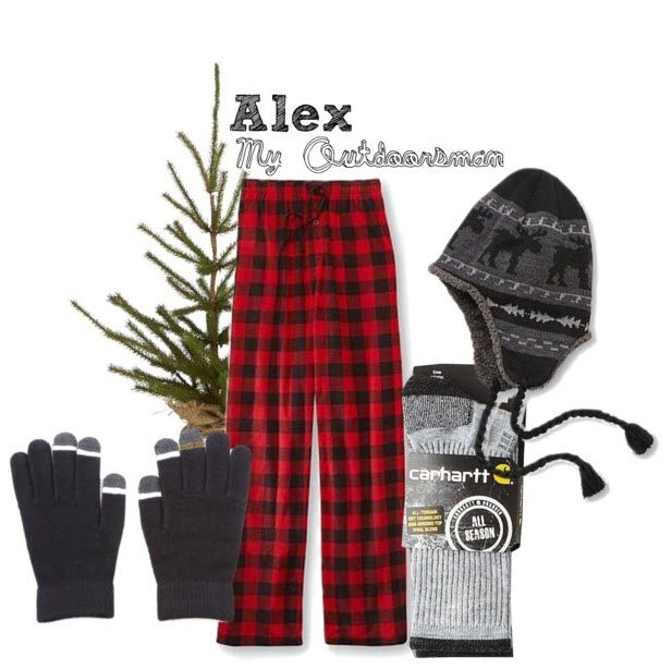 Last Minute Stocking Stuffers for Men the searsStyle Way