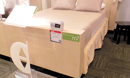 A Sleep Number Bed – Is it Worth the Price? Plus An Update After 2-Years