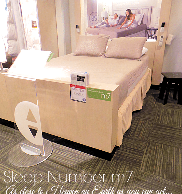 Are Adjustable Beds Worth It : Sleep number bed frame are beds worth it