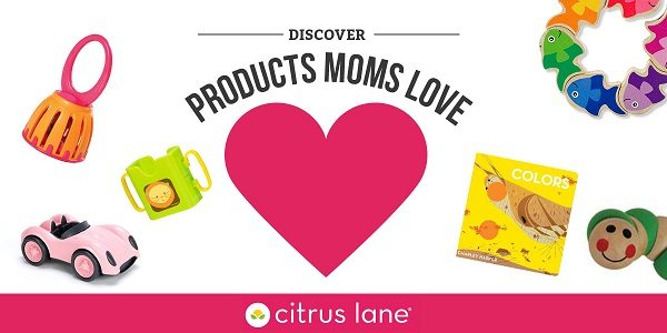 discover-products-love