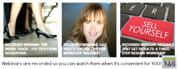 Mom Corps Recorded Webinars - view them when it's convenient for YOU!  #Sponsored #MC