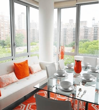 Ditch the Space – Sublet or Rent in NYC