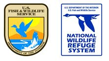 US Fish and Wildlife and National Wildlife Refuge System