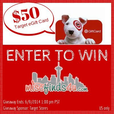 Can Target Pharmacy give you better experience & enter to win $50 GC!  #TargetSponsored #Giveaway @miscfinds4u
