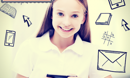 Kajeet: Smart Phones for Kids With Parental Controls