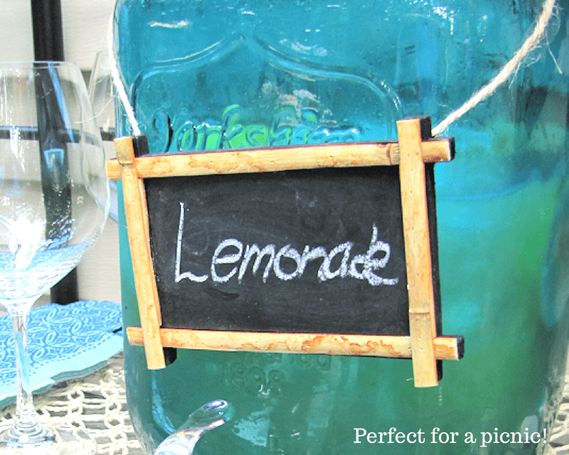 Sparkling Lemonade Recipe: Quick and Easy for a Crowd