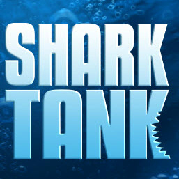 For All Fans Of Shark Tank You Re Really Getting A Treat Tonight There Are Two Episodes Airing On Abc Friday Night And The Second One At 9 00
